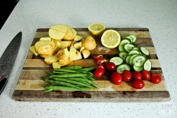 Foodblog-8042