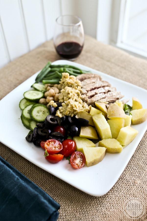 Foodblog-8046