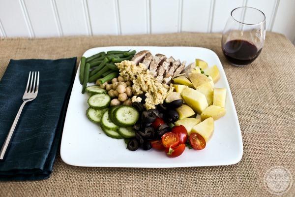 Foodblog-8051
