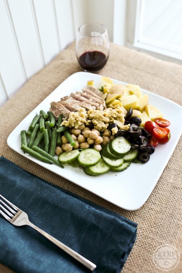 Foodblog-8053