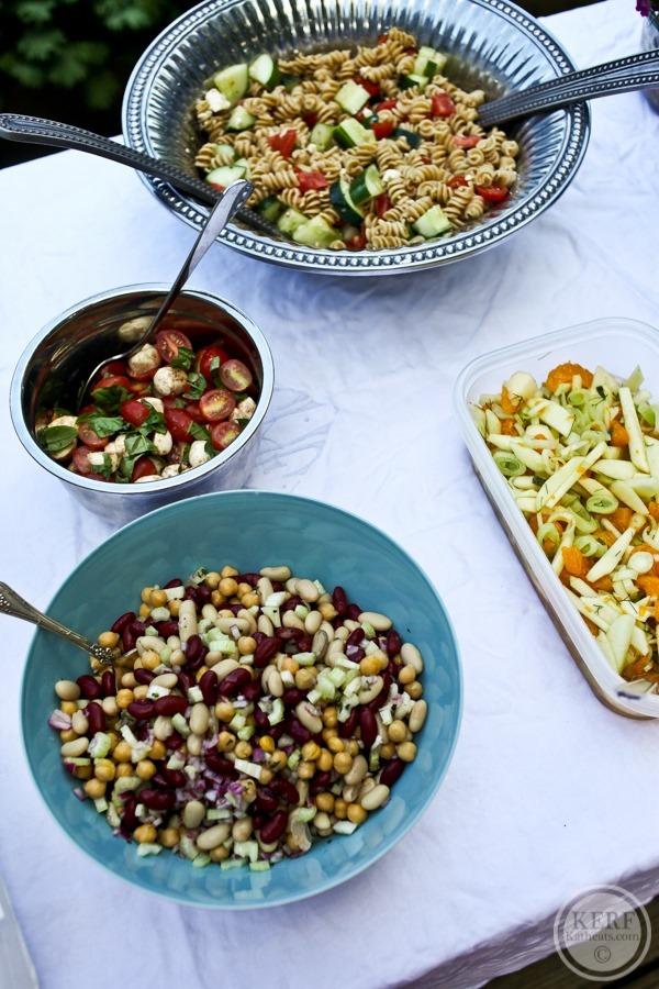 Foodblog-8078
