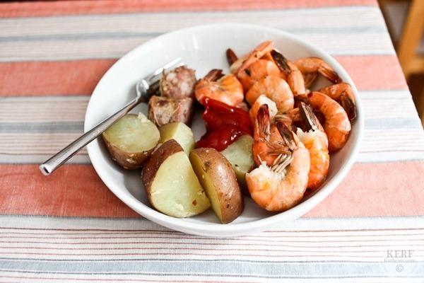 Foodblog-8107