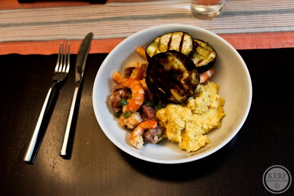 Foodblog-8140