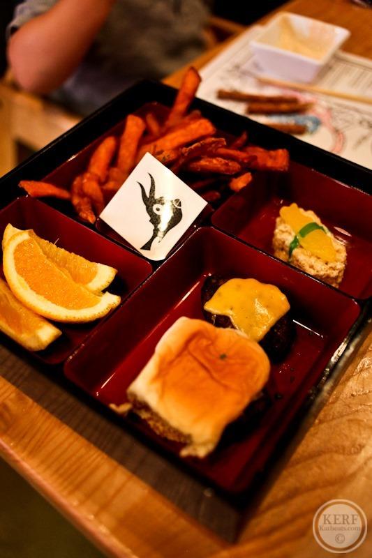 Foodblog-8177