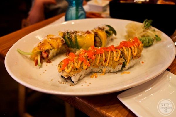 Foodblog-8188
