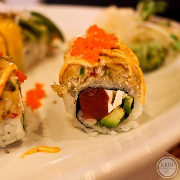Foodblog-8192