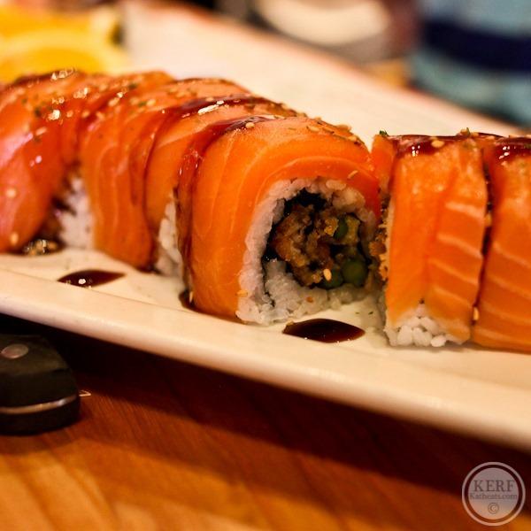 Foodblog-8194