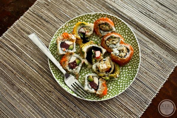 Foodblog-8233