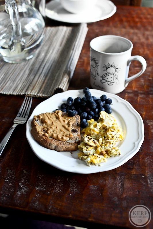 Foodblog-8275