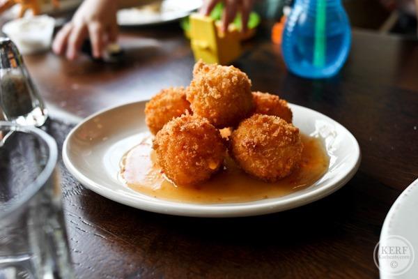Foodblog-8379