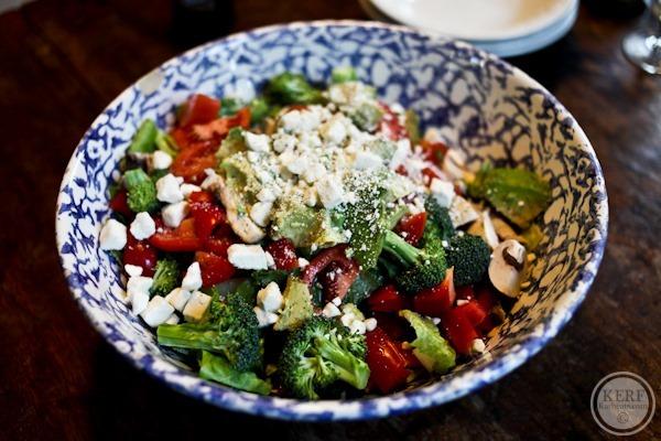 Foodblog-8395