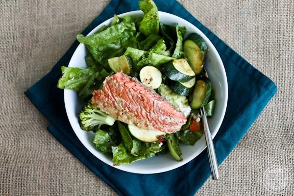 Foodblog-8411
