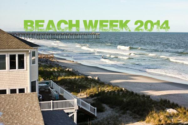 BeachWeek2