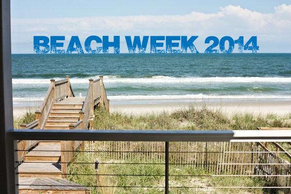 Beachweek1