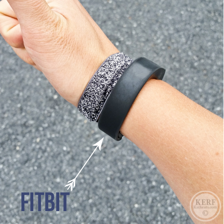 Fitbit1[8]