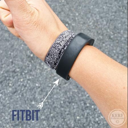 Fitbit1[8]
