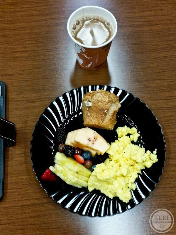 Foodblog-081826