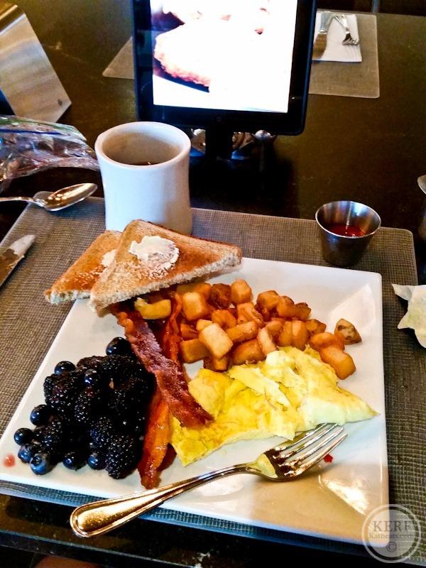 Foodblog-081943