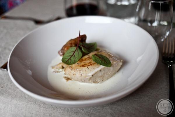 Foodblog-11