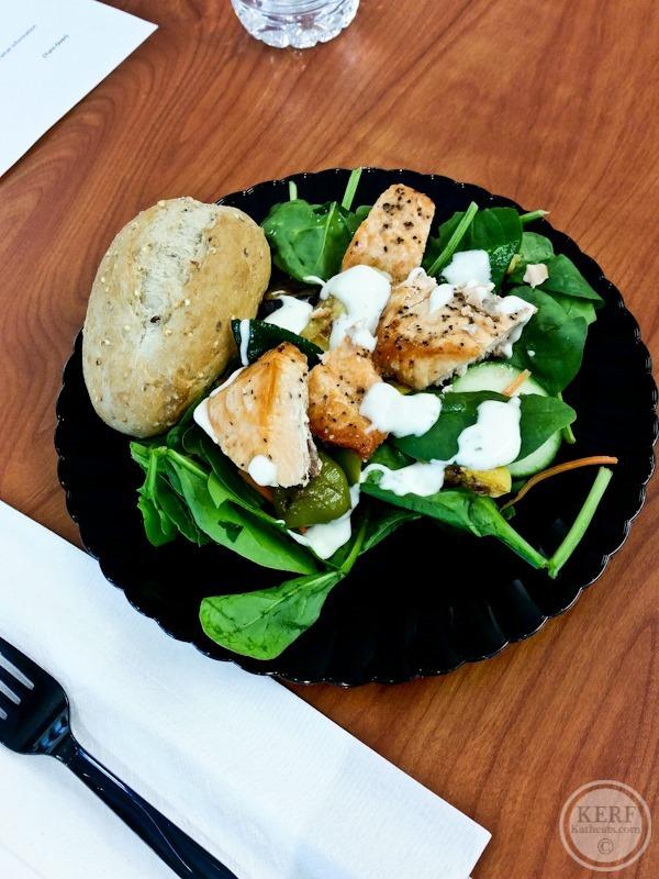 Foodblog-115829