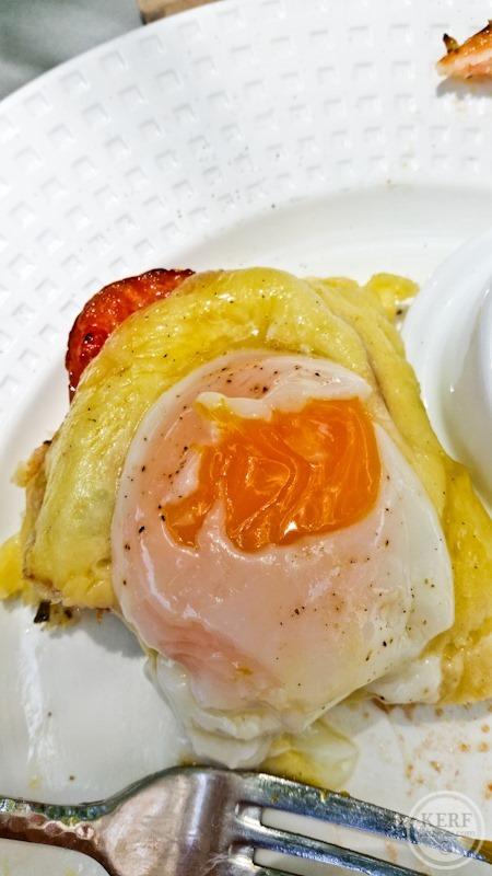 Foodblog-121336