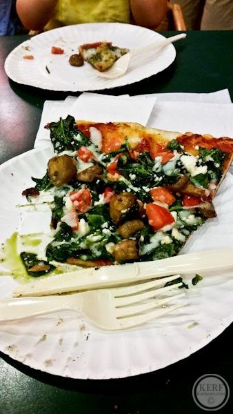 Foodblog-123545