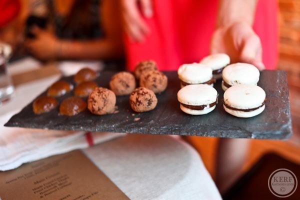 Foodblog-16