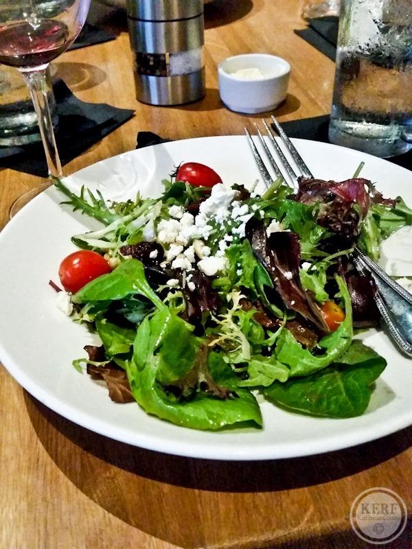 Foodblog-173404