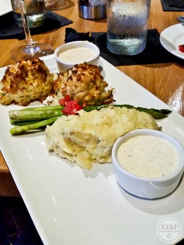 Foodblog-180115