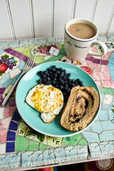 Foodblog-7619 - Copy