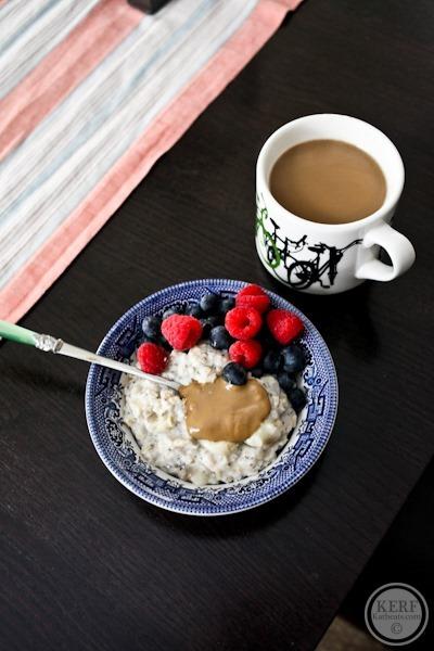 Foodblog-8412