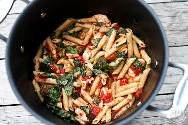 Foodblog-8906