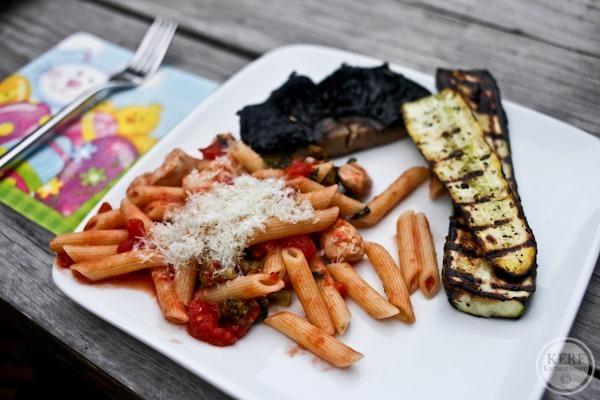 Foodblog-8910