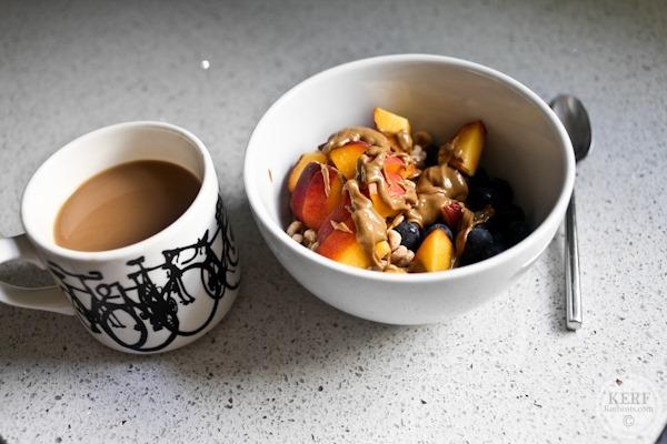 Foodblog-8922