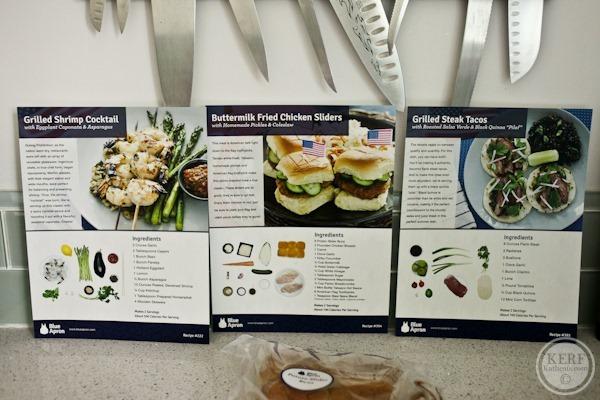 Foodblog-8938