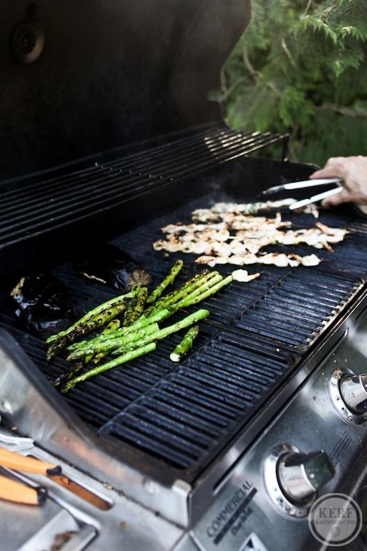 Foodblog-8956