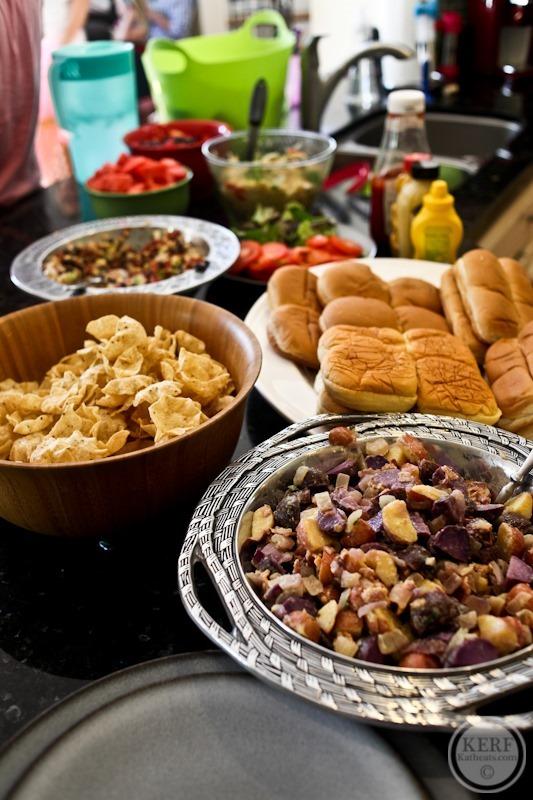 Foodblog-9016