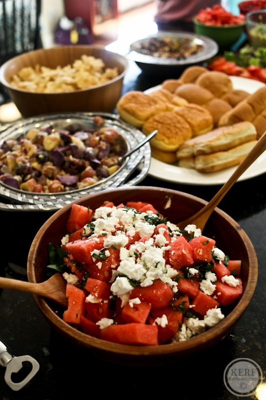 Foodblog-9017