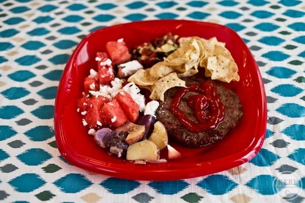 Foodblog-9020