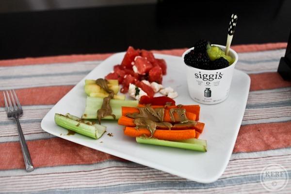 Foodblog-9078