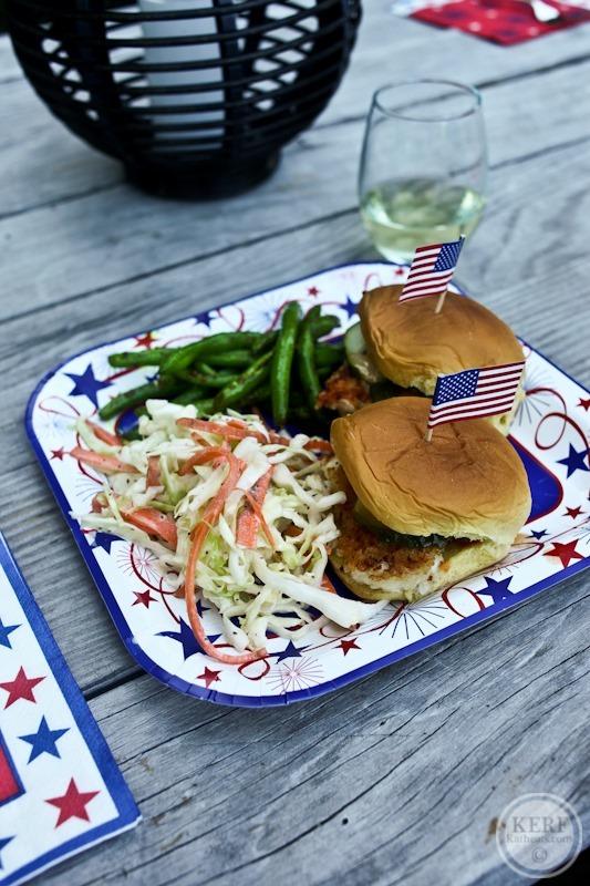 Foodblog-9107