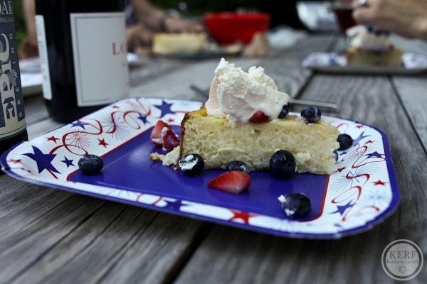 Foodblog-9112