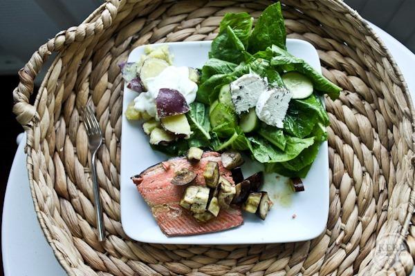 Foodblog-9213