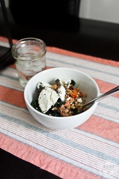 Foodblog-9240