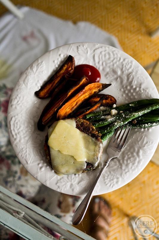 Foodblog-9550