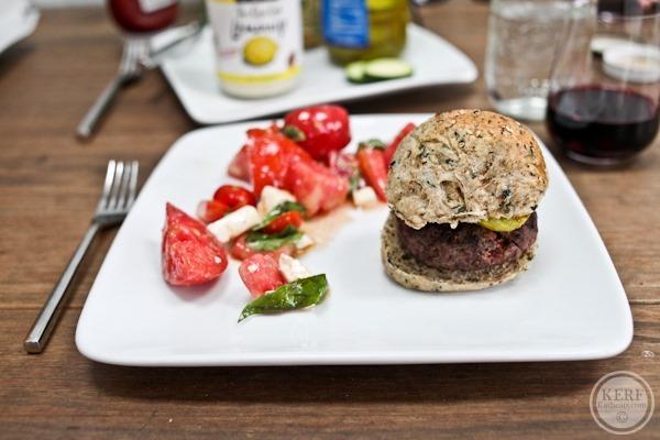 Foodblog-9635