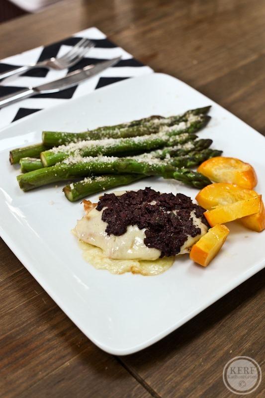 Foodblog-0239