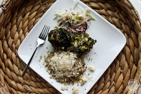 Foodblog-0393