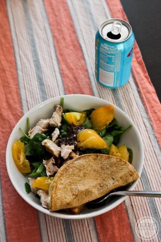 Foodblog-0405