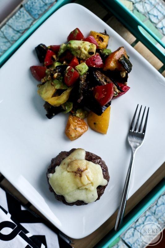 Foodblog-0525